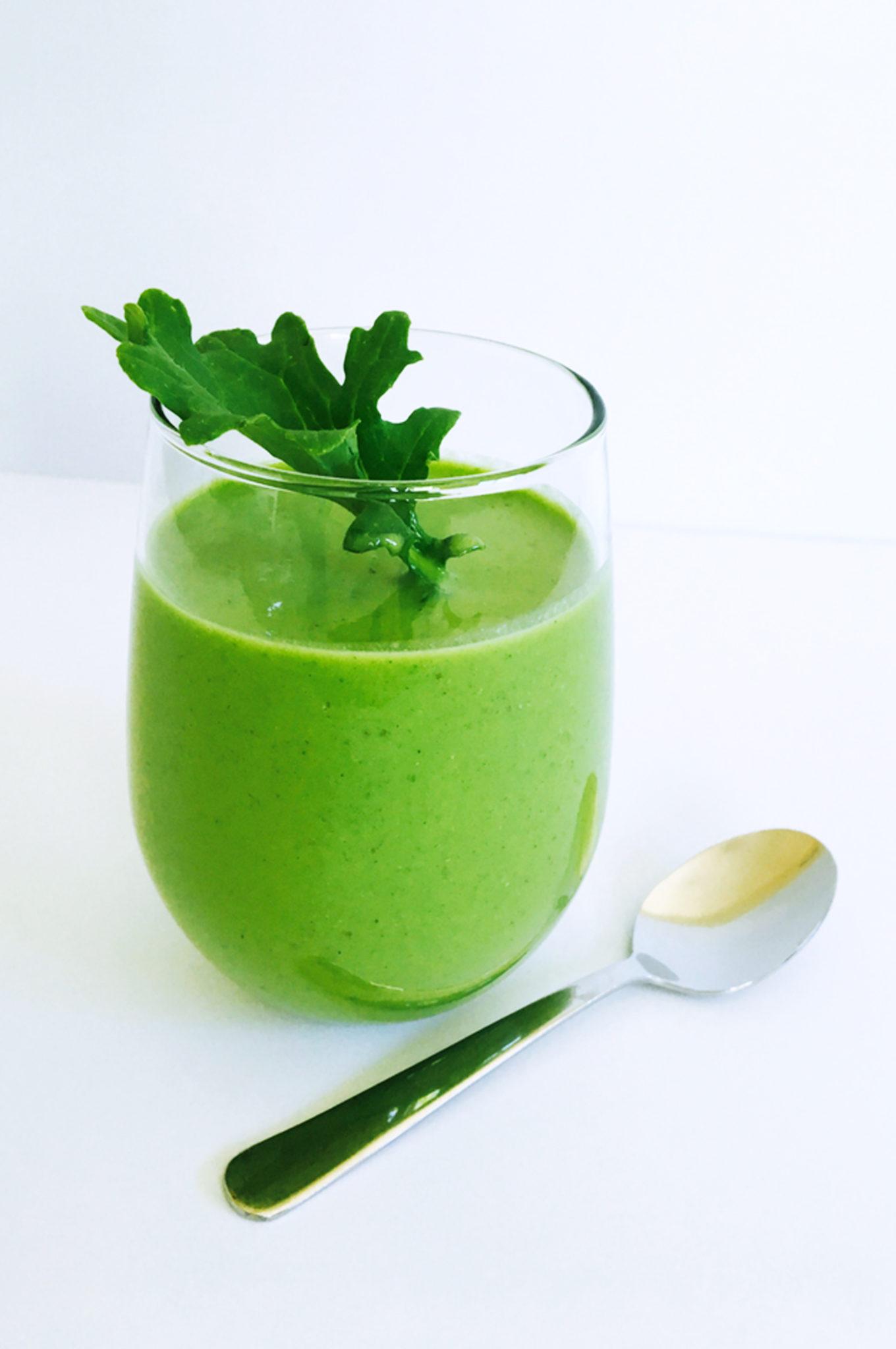 tira-hummelle-go-green